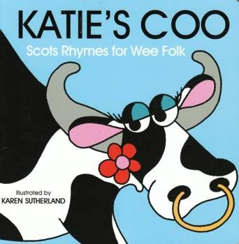 Katie's Coo Book