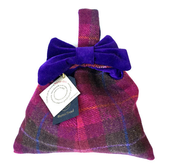 Scottish Handmade Accessories