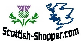 Scottish-Shopper.com